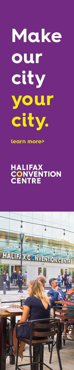 Halifaxmakeourcityyourcity_120x600_Dec11.jpg