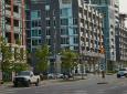Housing-Now-Toronto.jpg