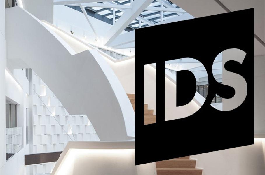 IDS_start.jpg