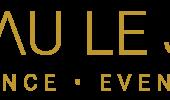 Le-Jardin-Logo-2018-170x100.png