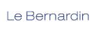 Le_Bernardin_Logo135x50.jpg