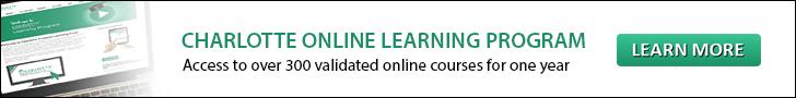 Leaderboard-online-learning-program.jpg