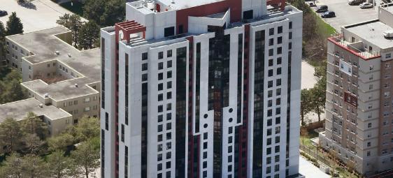 Lesster-street-student-housing-562x255.jpg