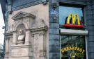 McDonalds135x85.jpg