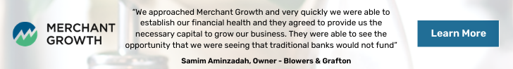 Merchant growth leaderboardAd 3 - 728x98.png