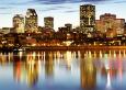 Montreal115x82.jpg