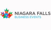 NiagaraFallsBusinessEvents.png