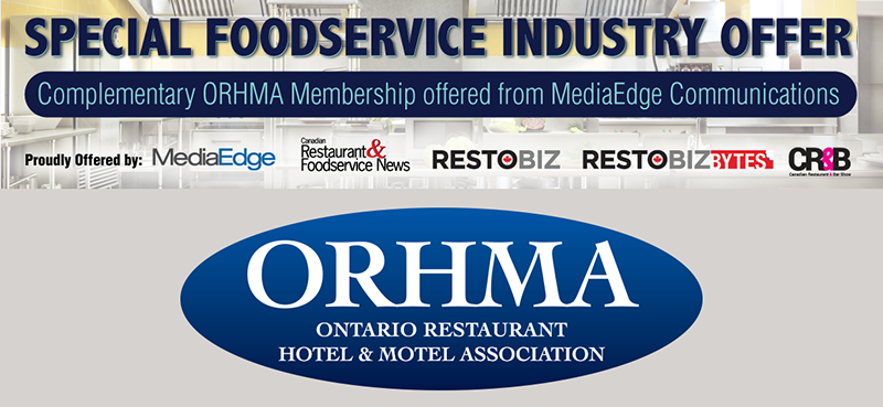ORHMA_Offer_Banner_2021_proof1.609944ecbb6922.04496550.png