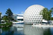 OntarioPlaceCinesphere179x118.jpg