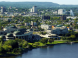 Ottawa-Condos.png