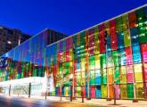 Palais_des_congrès165x120.jpg