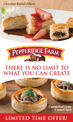 PepperidgeFarmPuffPastry_240x400_Feb26.jpg