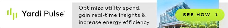 PulseCND-Comm-Energy-728x90-april132021.png