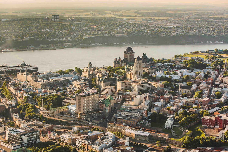 Québec-CityLeadimg.jpg