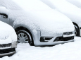 Snow_Cars-115x85.jpg