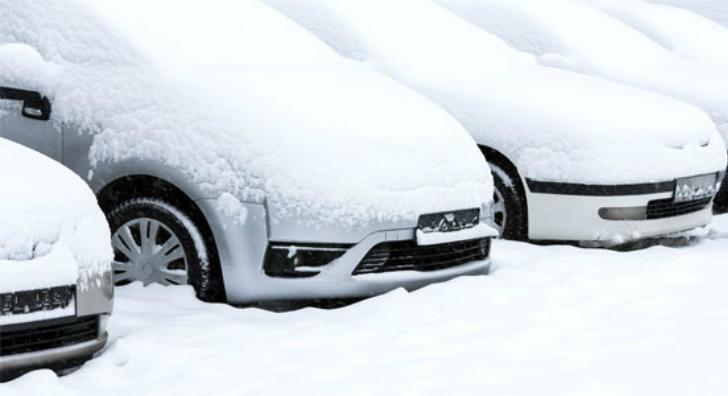 Snow_Cars-728x396.jpg