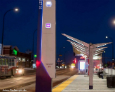 Stantec-bus-rapid-transit115x92.jpg