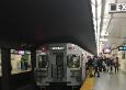 Subway115x82.png