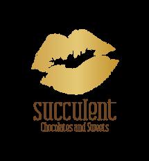 Succulent-Chocolates-Logo-2018.png