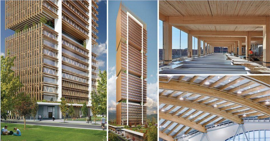 Timber--945x496rjccpmindustryinsightsmarch182020.jpg