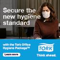 Tork_office_banner_125x125_external.jpg