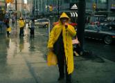 TorontoRain166x120.jpg