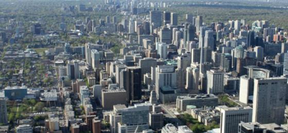 Toronto_Condos560x260.jpg