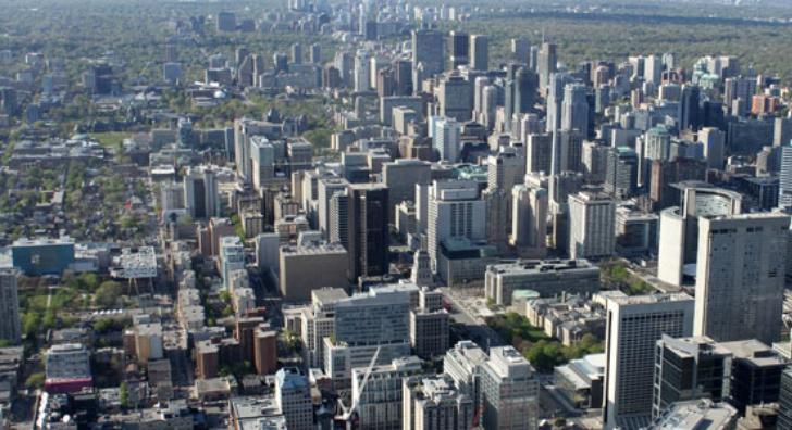 Toronto_Condos728x396.jpg