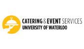 Univ_of_Waterloo_edit2.jpg