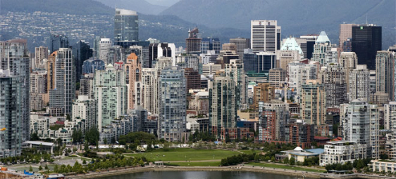 Vancouver_downtown562x255.jpg