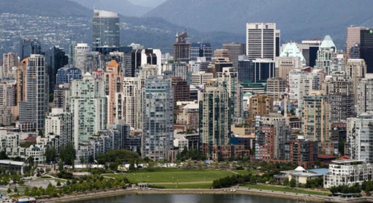 Vancouver_downtown728x396.jpg