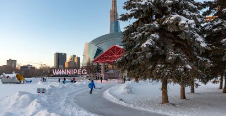 Winnipeg458x236.jpg