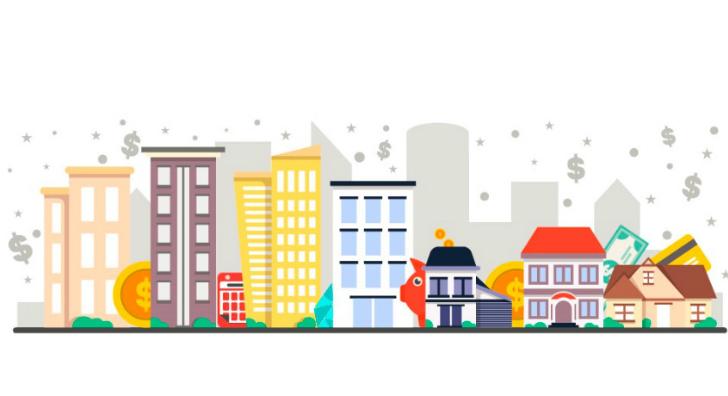 affordable-rental-housing-728x396.jpg