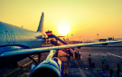 airplanefood135x85.jpg