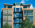 apartment-balcony-building-150x120.jpg