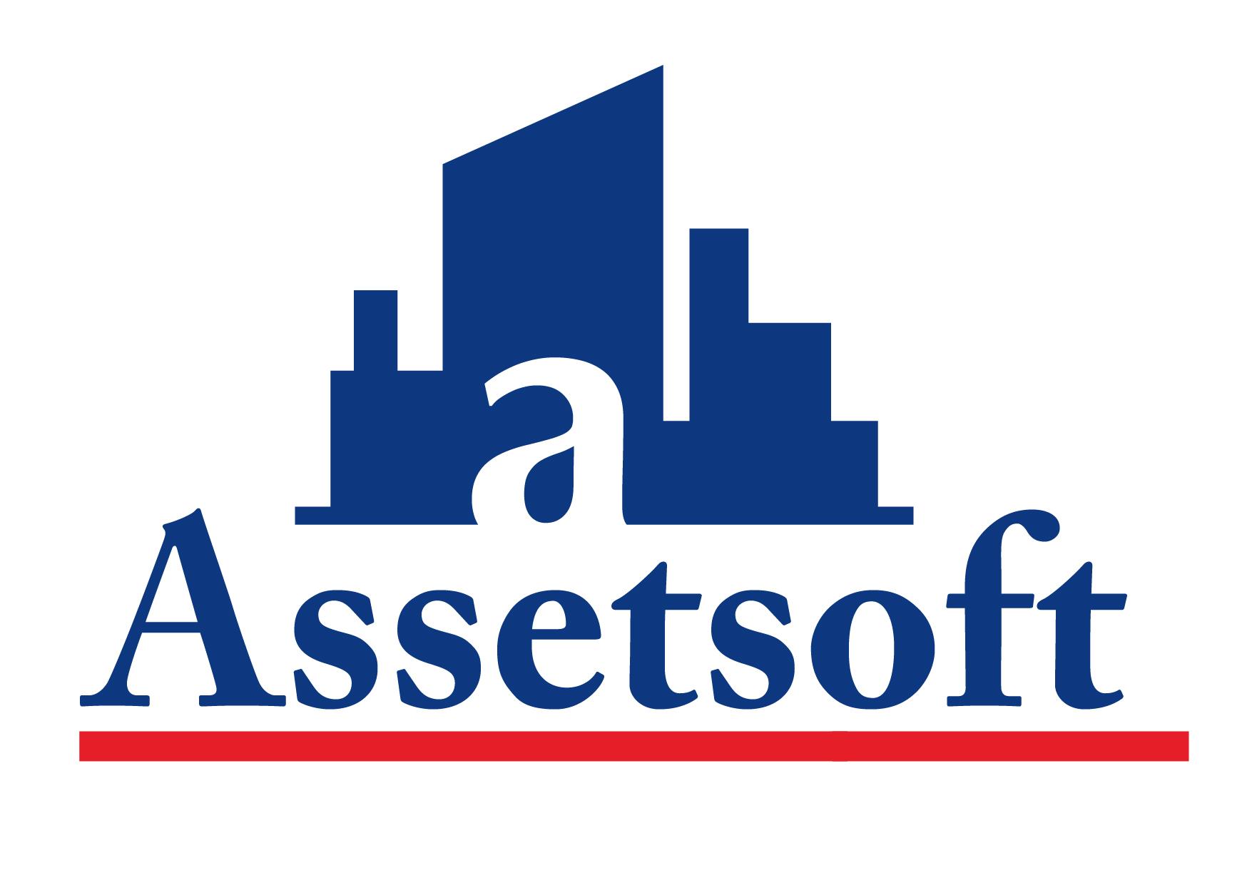 assetsoftlogocpmmay112021.jpg