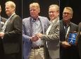 award_winners115x85.jpg
