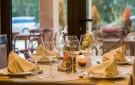 bestrestaurant135x85.jpg