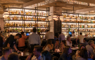 bestrestaurants135x85.jpg