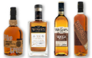 canadianwhisky135x85.jpg