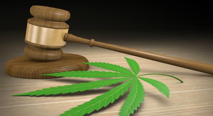 cannabiscontrolact728x396.jpg