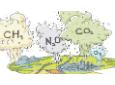 carbonpricing115x85.jpg
