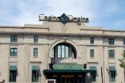 casinoregina179x118.jpg