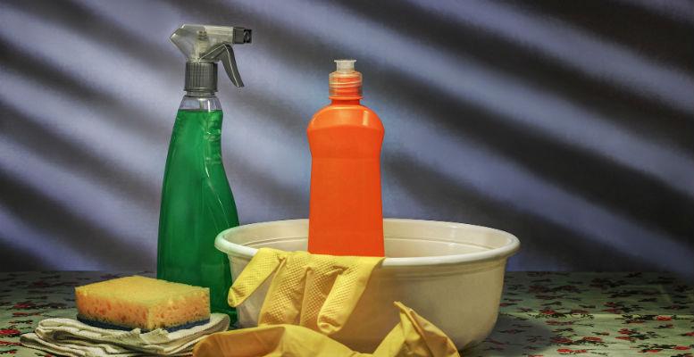 cleaning777x400.jpg