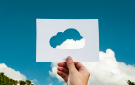 cloudPOS135x85.jpg