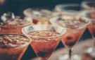 cocktails135x85.jpg