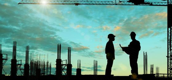 construction-guys-560x260.jpg