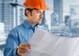 constructionworker115x82.jpg