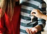 couple-home-house-166x120.jpg