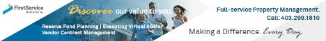 cpmbanner21-AB-E-NewsletterFirstservice-March2021.jpg